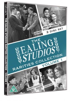 ealing-rarities-collection-the-volume-1